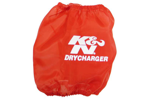 K&N DryCharger Air Filter Wrap RP-4660DR 6223-3775559