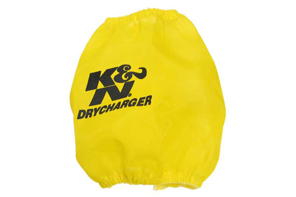K&N DryCharger Air Filter Wrap RP-4660DY 6223-3775561