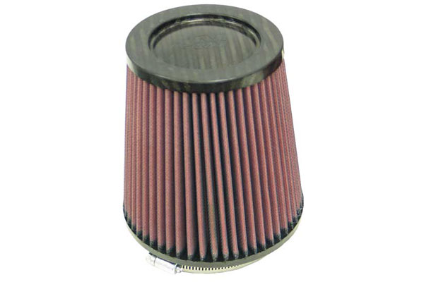 K&N Cold Air Intake Replacement Filters RP-4740 5524-3715594