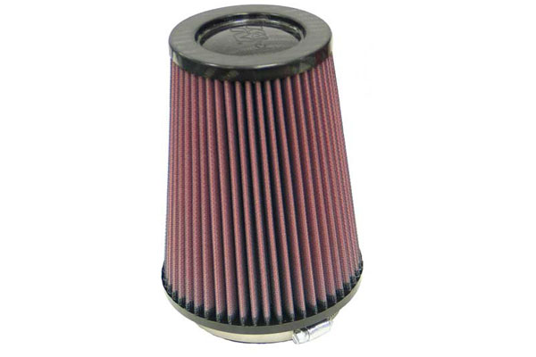 K&N Cold Air Intake Replacement Filters RP-4970 5524-3715595