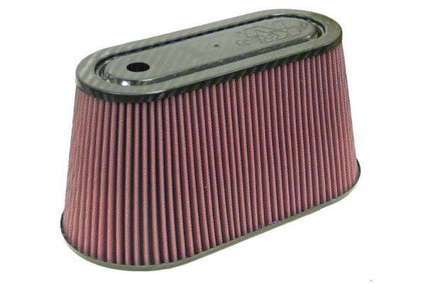 K&N Cold Air Intake Replacement Filters RP-5070 5524-4082666