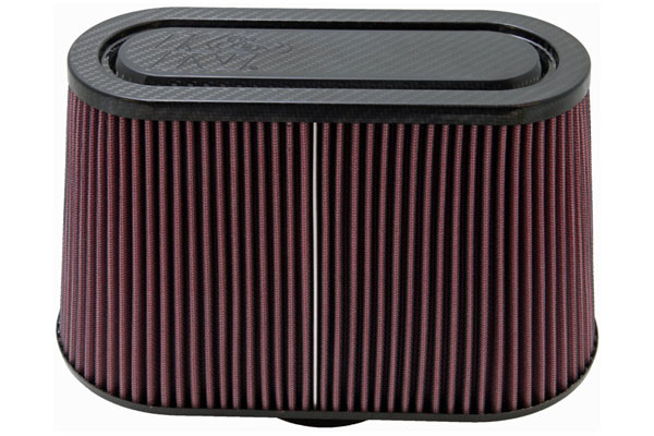 K&N Cold Air Intake Replacement Filters RP-5103 5524-3715598