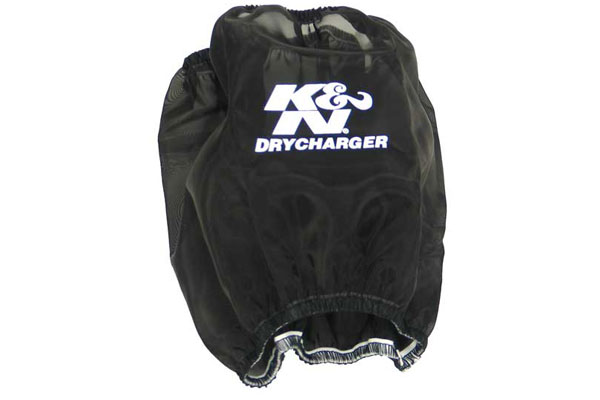 K&N DryCharger Air Filter Wrap RP-5103DK 6223-3775557