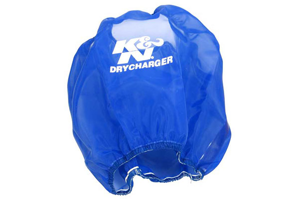 K&N DryCharger Air Filter Wrap RP-5103DL 6223-3775564