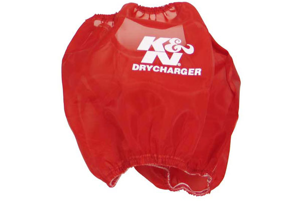 K&N DryCharger Air Filter Wrap RP-5103DR 6223-3775560