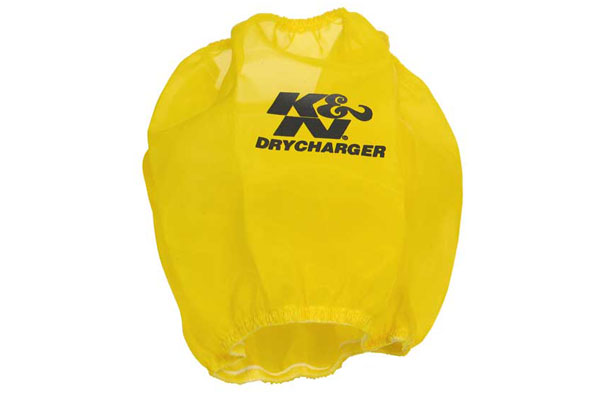 K&N DryCharger Air Filter Wrap RP-5103DY 6223-3775562