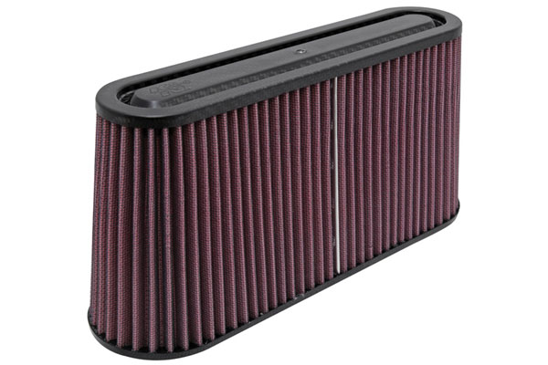 K&N Cold Air Intake Replacement Filters RP-5105 5524-4082667