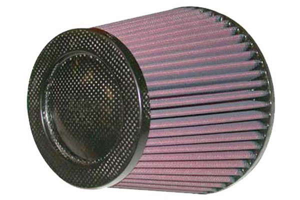K&N Cold Air Intake Replacement Filters RP-5113 5524-3715599
