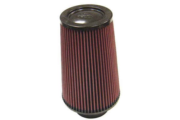 K&N Cold Air Intake Replacement Filters RP-5118 5524-3715600