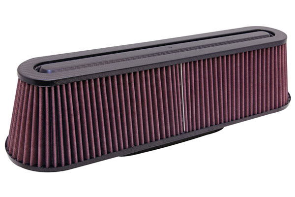 K&N Cold Air Intake Replacement Filters RP-5161 5524-3715602