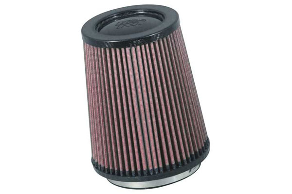 K&N Cold Air Intake Replacement Filters RP-5167 5524-4082668