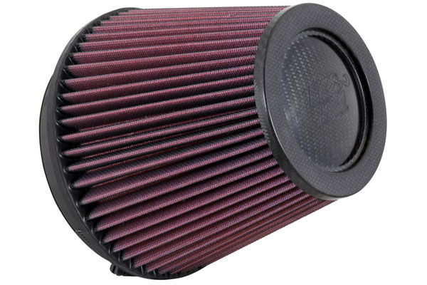 K&N Cold Air Intake Replacement Filters RP-5168 5524-4082669
