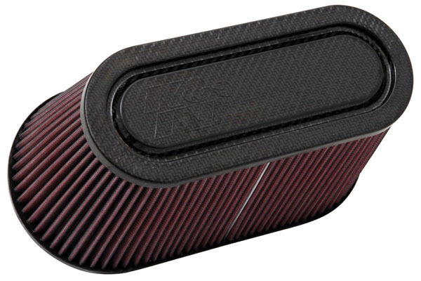 K&N Cold Air Intake Replacement Filters RP-5182 5524-4082670