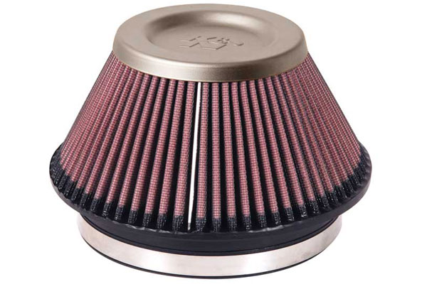 K&N Cold Air Intake Replacement Filters RT-4600 5524-4082671