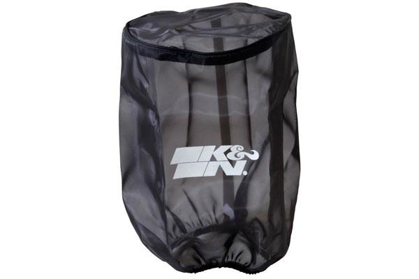 K&N DryCharger Air Filter Wrap RU-5045DK 6223-3775565