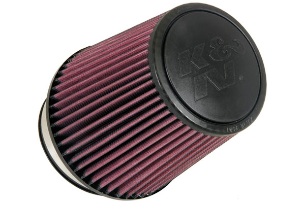 K&N Cold Air Intake Replacement Filters RU-5061 5524-4082675