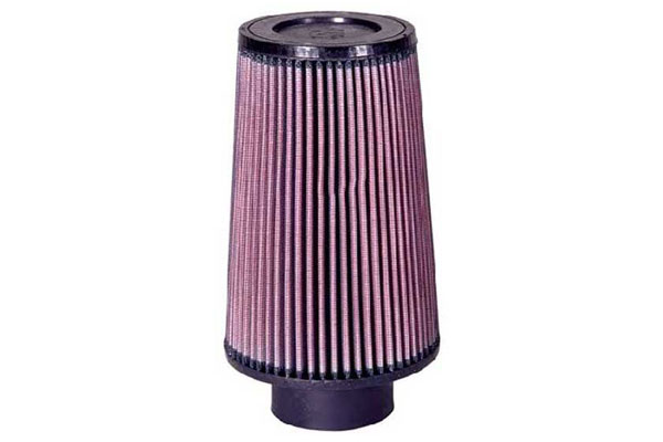 K&N Cold Air Intake Replacement Filters RU-5122 5524-4082676