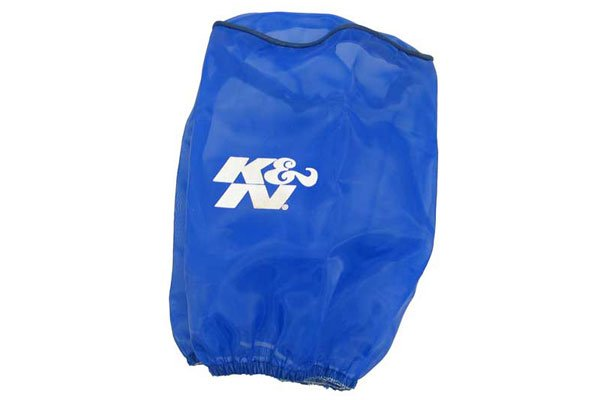 K&N DryCharger Air Filter Wrap RX-4730DL 6223-3775576