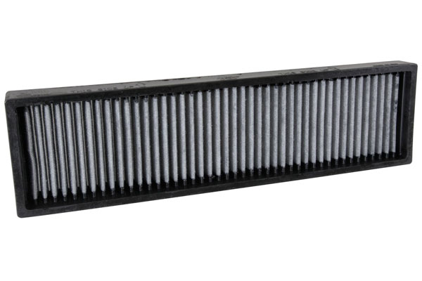 k n VF5000