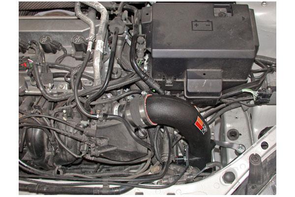 kn-install-63-1101