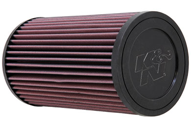 k n E-2995