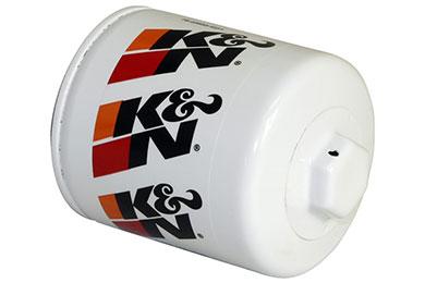k n HP 1002