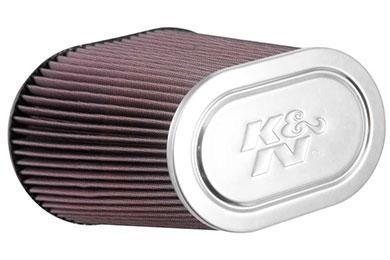 k n RF 1024