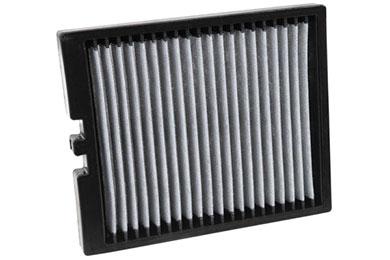 K Amp N Vf1011 K Amp N Cabin Air Filters Free Shipping