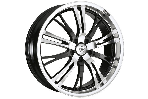 konig unknown wheels sample