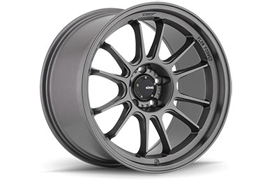 /products/schem/konig/large/konig-hypergram-wheels-matte-grey-sample.jpg