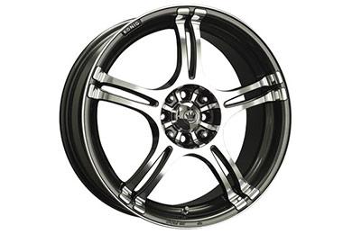 konig incident wheels graphite sample