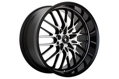 konig lace wheels free shipping from autoanything 2020 Ford Bronco Specs konig lace wheels