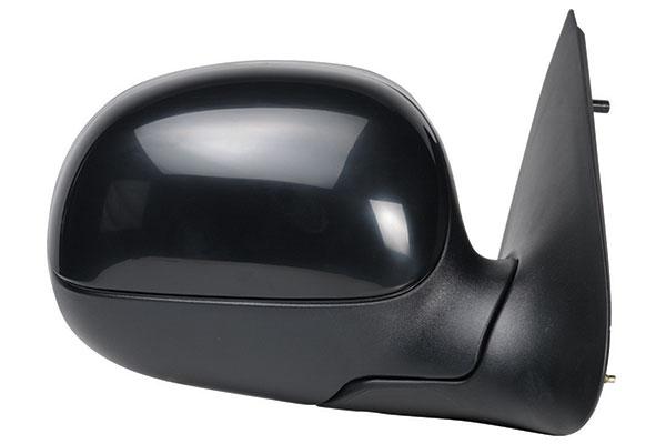 ksource 61065f