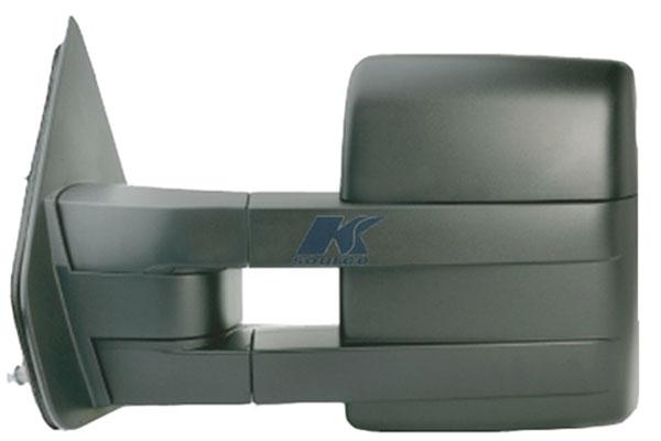 ksource 61188f