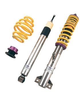 kw suspension 10220011