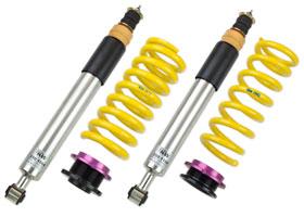 kw suspension 15225007