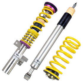 kw suspension 15267012