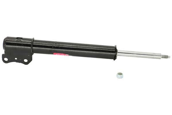 kyb-231002-ANG-1