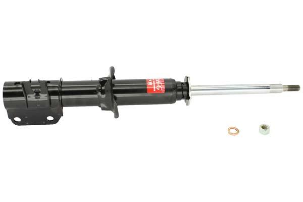 kyb-232020-ANG-1