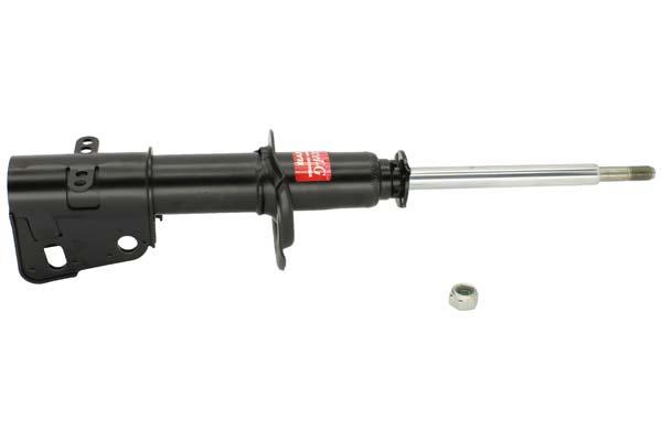kyb-234005-ANG-1