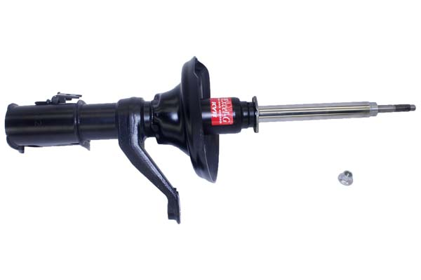 kyb-331048-ANG-1