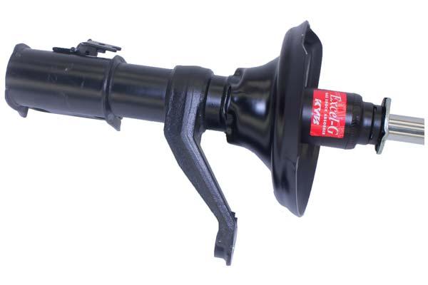 kyb-331050-ANG-1