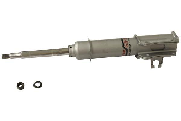 kyb-334140-ANG-1