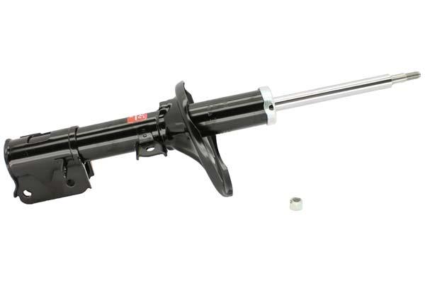 kyb-334500-ANG-1