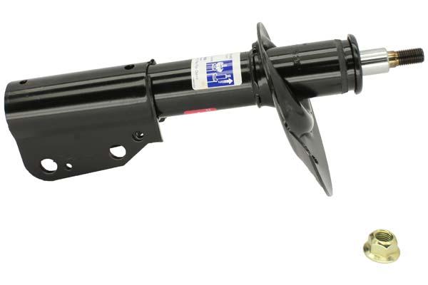 kyb-334677-ANG-1