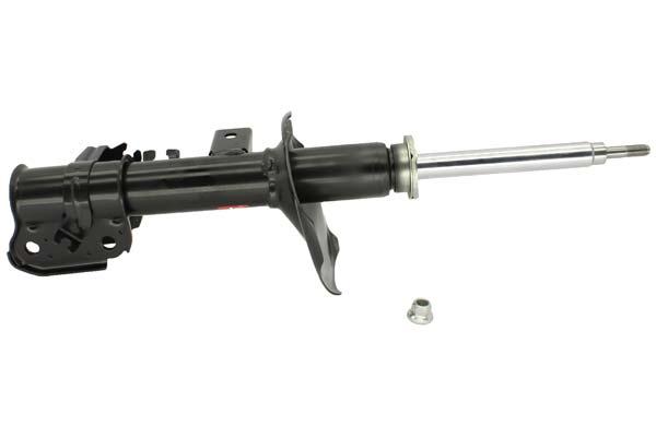 kyb-335036-ANG-1