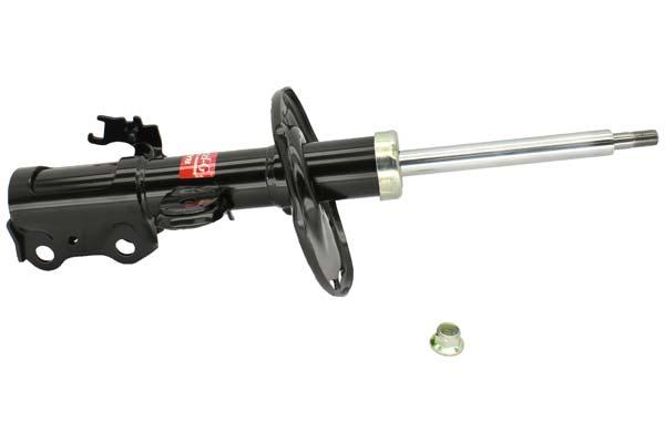 kyb-339205-ANG-1
