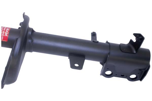 kyb-339235-ANG-1