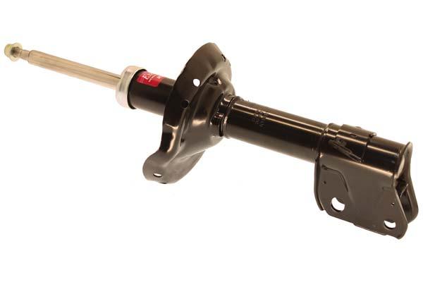 kyb-339384-ANG-1
