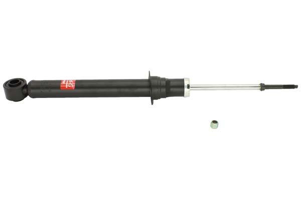 kyb-341164-ANG-1